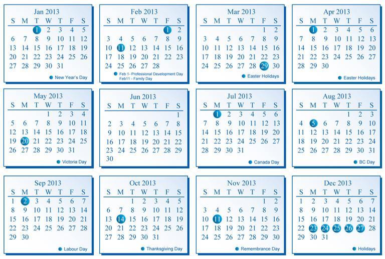 Kalender Indonesia Tahun 2016