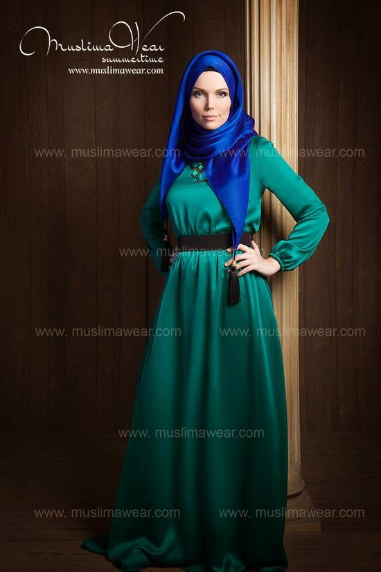 green sea muslim girl personals In the category men seeking women cape town you can find 259 personals ads  that could lead to marriage so if theres a girl out there that  green point 4.