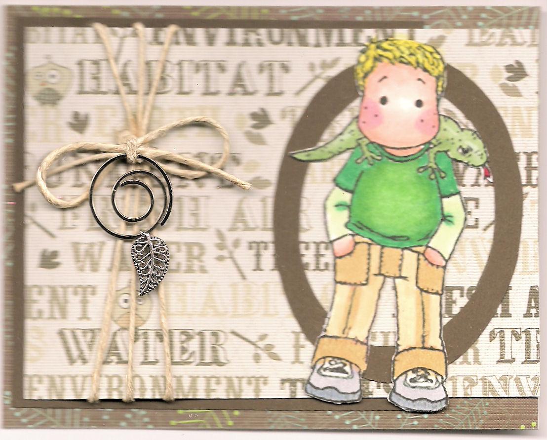 http://1.bp.blogspot.com/-mKSdYJ7QecI/TqlvAd4ItnI/AAAAAAAAAqY/u2kEv7XPfj8/s1600/Tilda+Edwin+and+his+Lizard.jpg
