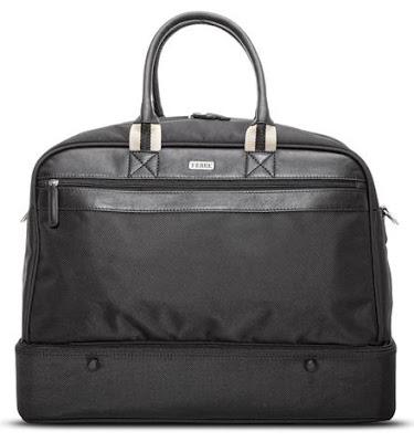Ferre Bag