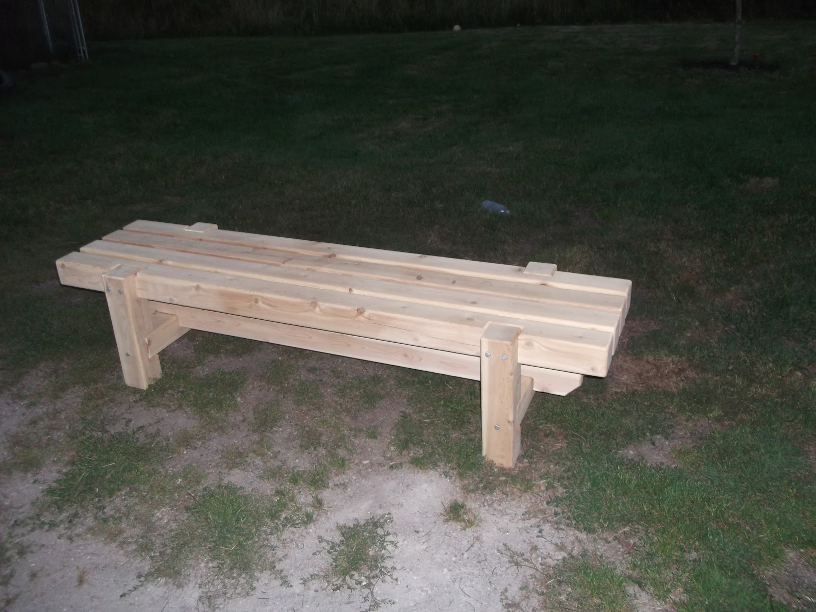 Norton Community Playground Legacy Park Benches Picnic Tables - Playground picnic table