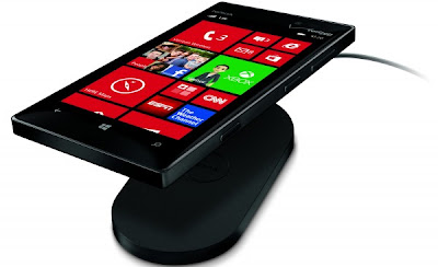 Nokia Lumia 928 with Windows Phone 8 officially launched in the US