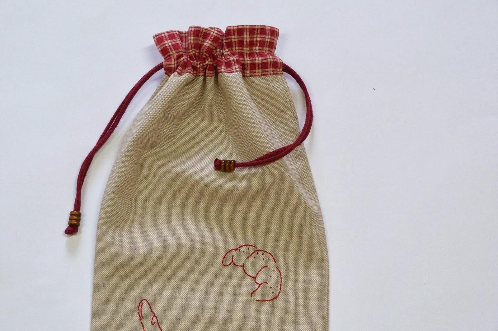 kits de costura sewing box