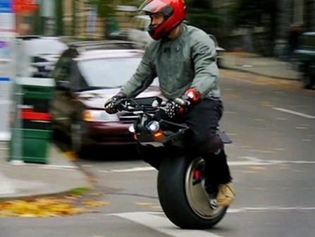 ryno motor satu roda