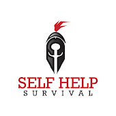 Self Help Survival