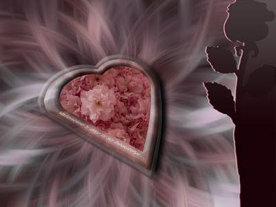 ljubavne slike čestitke Valentinovo besplatne pozadine za desktop
