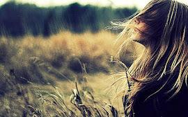 solotienesqueaprenderaver.blogspot.com