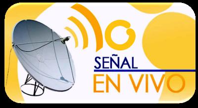 Sites Portugueses Para Sacar Torrents