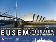 The European Emergency Medicine Congress