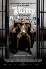 Watch Find Me Guilty 2006 Megavideo Movie Online