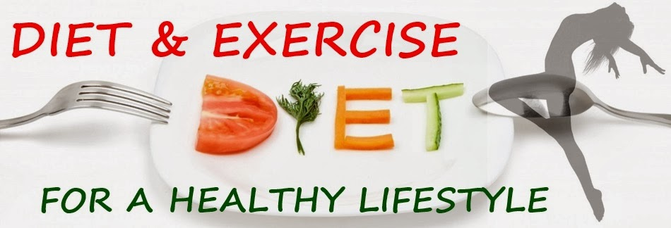 weight loss for a healthy lifestyle