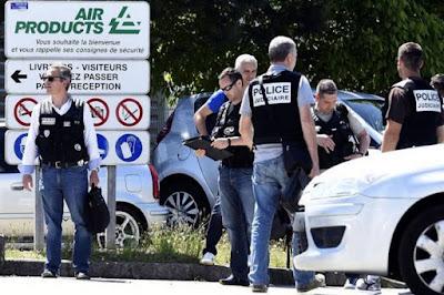 la-proxima-guerra-hombre-decapitado-atentado-terrorista-explosivos-en-francia
