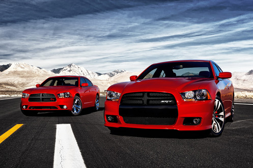 2012  Charger on 2012 Dodge Charger Srt8 6 Jpg