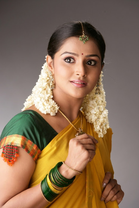 remya nambeesan spicy latest photos