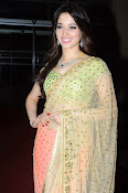 Tamannah Glamorous photos at GR8 Women Awards-thumbnail-27