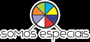 Somos Especiaiss - Campinas/SP