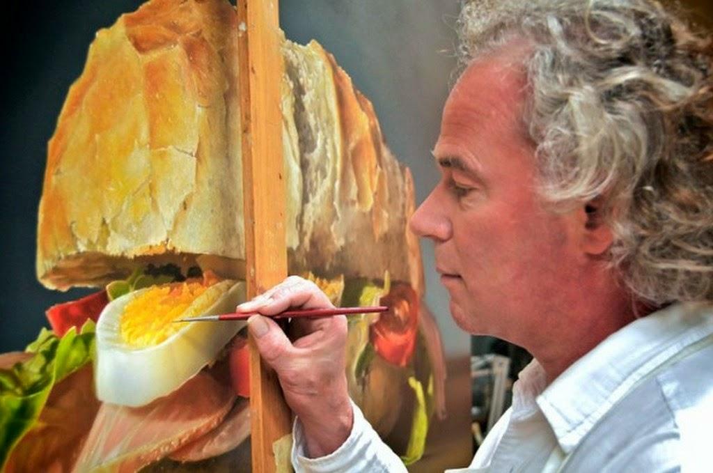 hiperrealismo-pintura