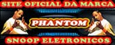 http://www.phantomsat.com/forum/index.php