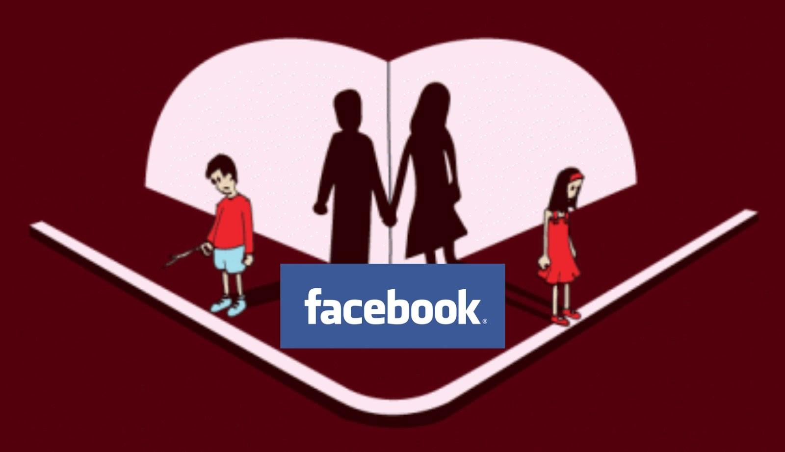 facebook dia de enamorados