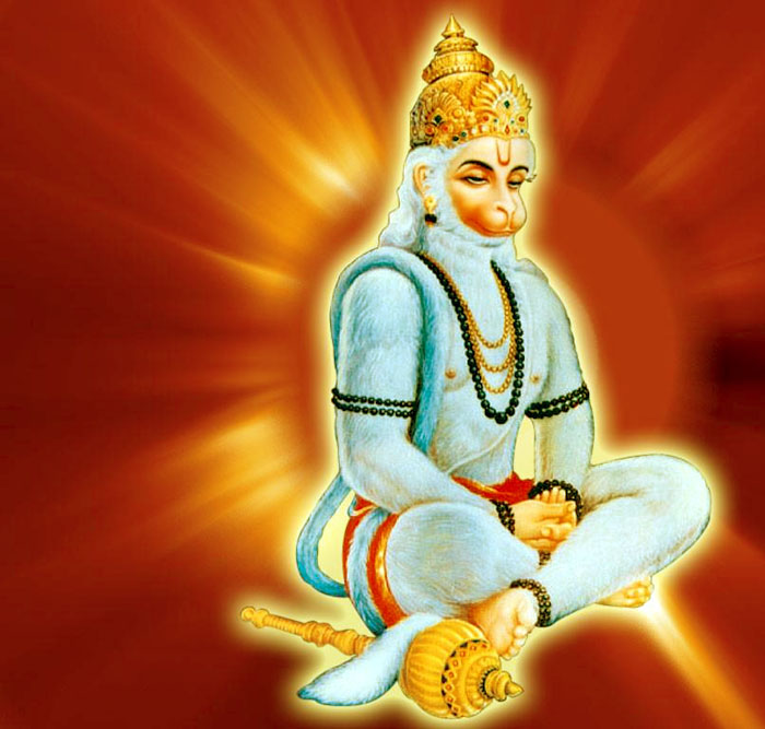 and hanuman wallpaper free - photo #4