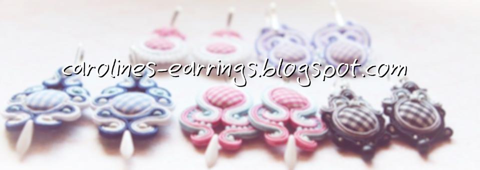 carolines-earrings