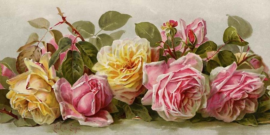 http://1.bp.blogspot.com/-mKj-rkOWXSY/UMYr7y18-VI/AAAAAAACT5g/Llp7EbfutV8/s1600/Paul+de+Longpre+1855-1911+-+French+painter+-+Tutt'Art@+(33).jpg