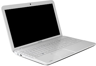 Toshiba Satellite C850 Drivers For Windows 7 (32bit)