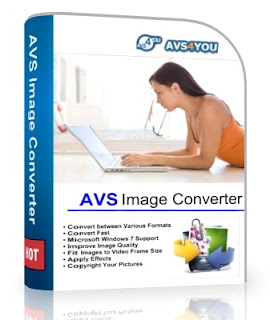 AVS Image Converter 2.3.2.248 Full Activation | 23 Mb