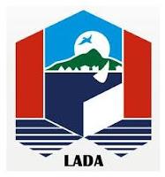 (LADA) Lembaga Pembangunan Langkawi