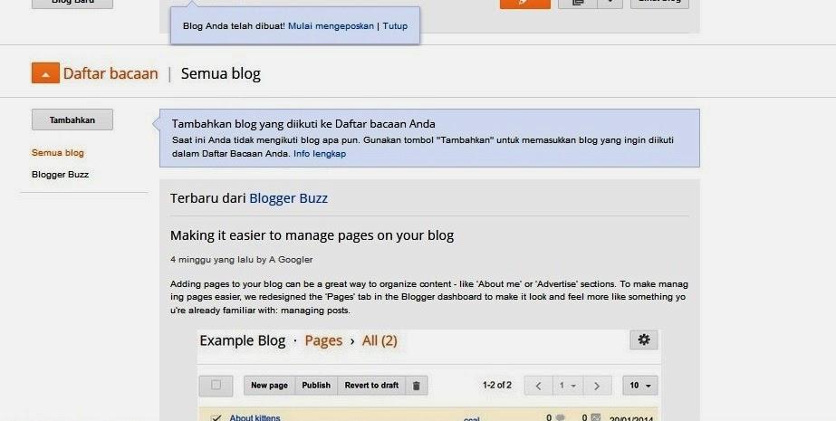 membuat blog8