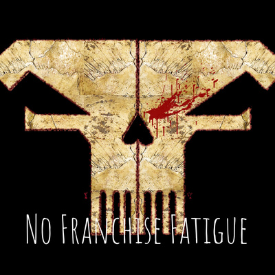 No Franchise Fatigue Podcast