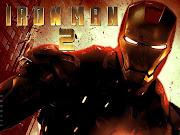 Iron man 2. Una vez que el inventor Tony Stark revela que él es Iron Man, . (iron man wallpaper )