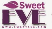 Sweeteve  Premium Accounts