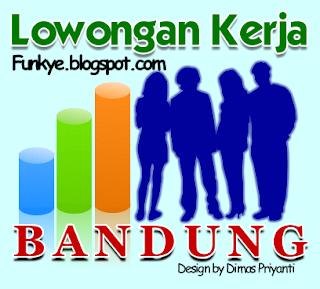 Lowongan Kerja Bandung