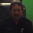 SELAMAT TAHUN BARU 2016  Drs.H.Must'ain Baladan,M.Pd Kepala Dinas Pendidikan Kabupaten Sidoarjo