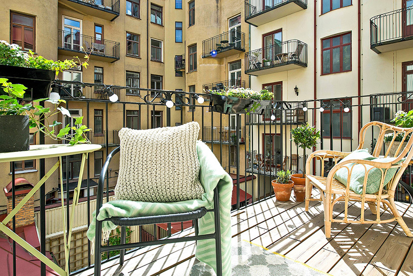 pared-de-madera-terraza-02