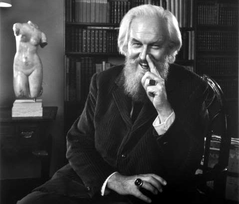 a plot review of robertson davies tale leaven of malice Download leaven of malice: the salterton trilogy robertson davies jumps at the opportunity this situation provides to create memorable characters and lasting impressions download and start listening now new york times book review.