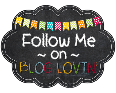 Follow HomeColtd On Bloglovin
