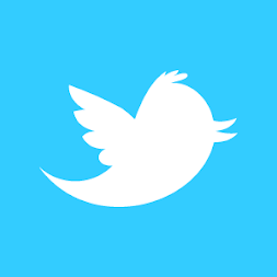 Twitter Centre Q