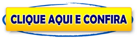 Download Apostila Petrobras 2014 Técnico(a) Químico de Petróleo Júnior