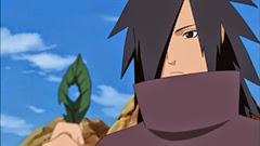 assistir - Naruto Shippuuden 369 - online