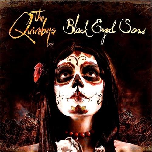 The Quireboys - Página 5 Fc