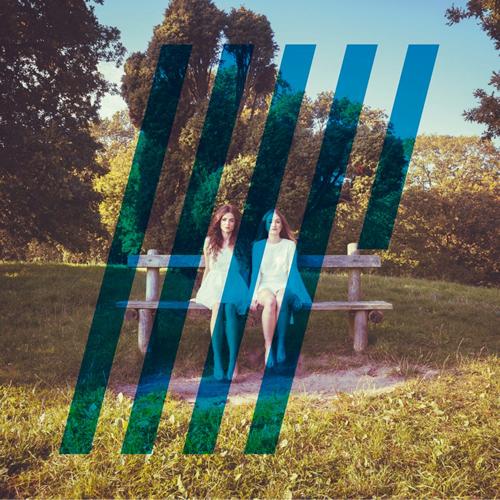 Steven Wilson - 4 ½ (Deluxe Edition)