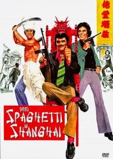 http://www.ofdb.de/film/42300,Drei-Spaghetti-in-Shanghai