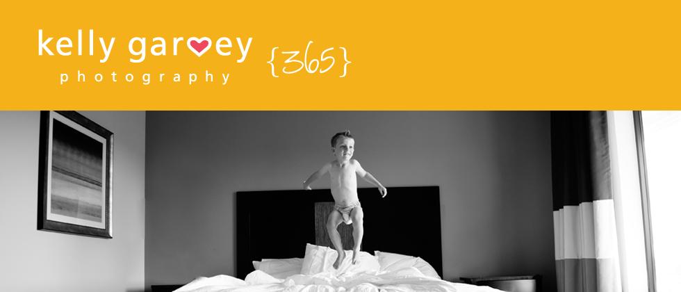kellygarvey365