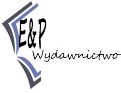 Wydawnictwo E&P