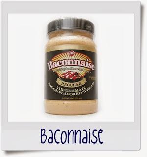 http://www.coolstuff.de/Baconnaise