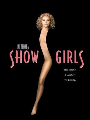 Gái Nhảy Vietsub - Show Girls Vietsub (1995)