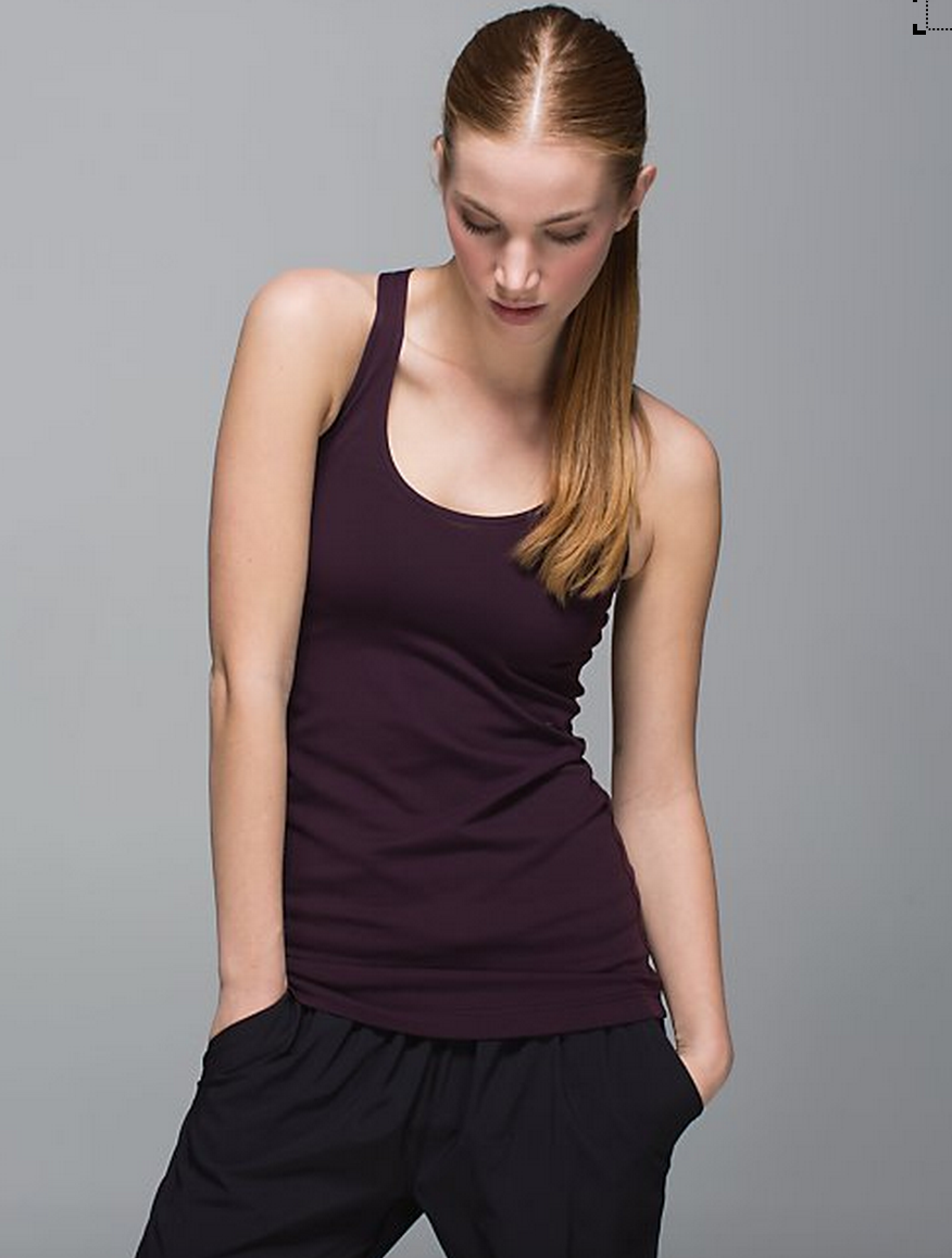 http://www.anrdoezrs.net/links/7680158/type/dlg/http://shop.lululemon.com/products/clothes-accessories/tanks-no-support/Cool-Racerback-30193?cc=17311&skuId=3598287&catId=tanks-no-support