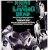 La notte dei morti viventi (George Romero, 1968)